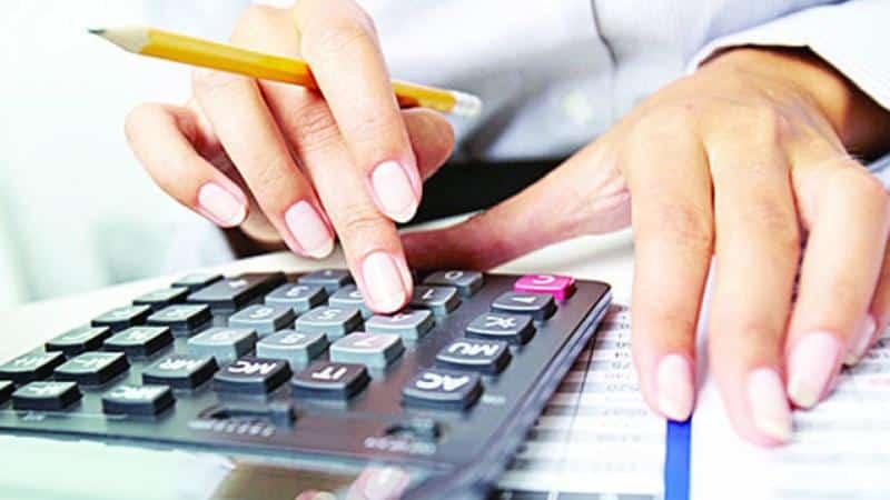 Проводки по списанию кредиторской задолженности с истекшим сроком давности