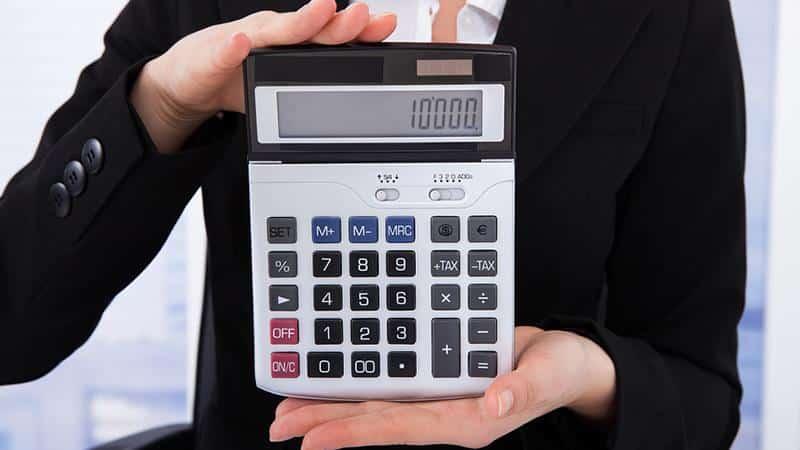 Порядок списания кредиторской задолженности с истекшим сроком исковой давности