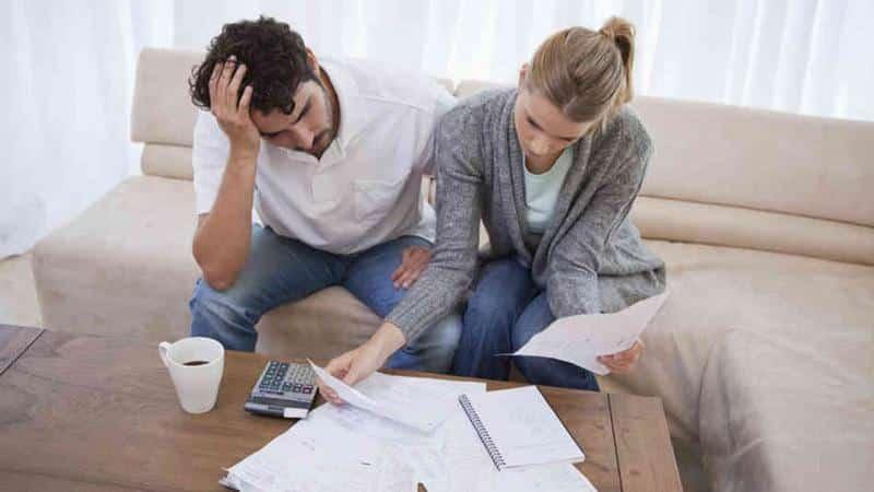 Задолженность по электроэнергии: отключение должников