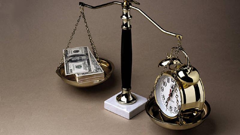 Что такое кредиторская просроченная задолженность