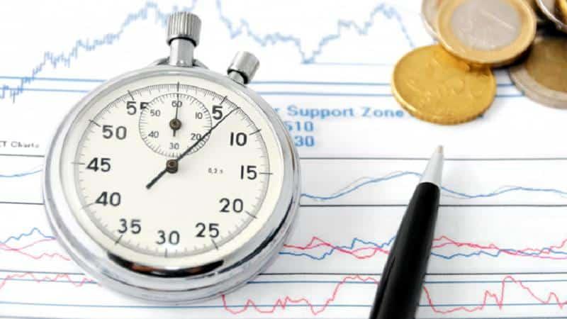 Последствия просроченной кредиторской задолженности