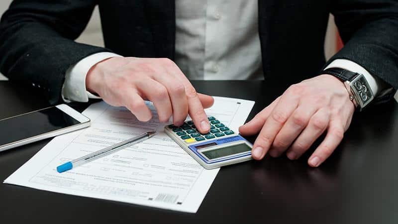 Что считается просроченной кредиторской задолженностью: учет