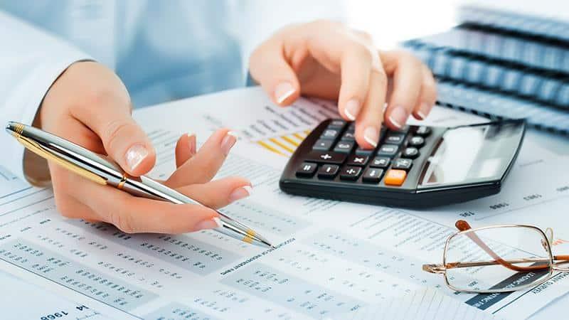 Просроченная кредиторская задолженность: причины появления