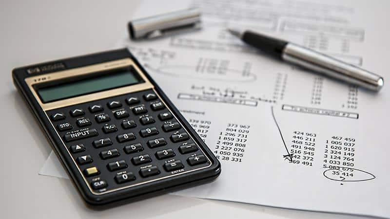 Отражение и учет просроченной кредиторской задолженности