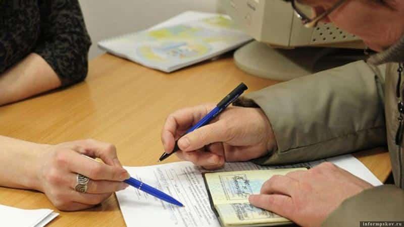 Соглашение о реструктуризации долга по коммунальным платежам: нюансы