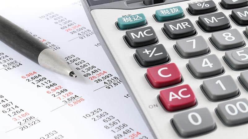 Оптимальное отношение дебиторской и кредиторской задолженности