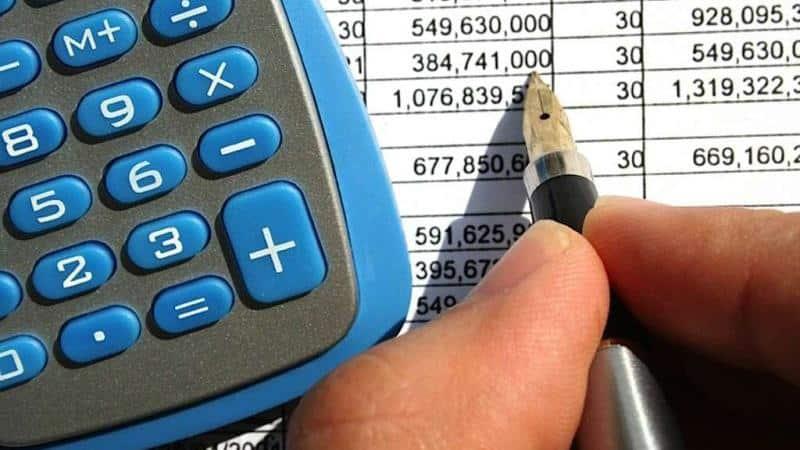 Анализ соотношения дебиторской и кредиторской задолженности