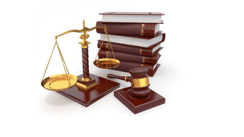 Подать в суд на банк за звонки
