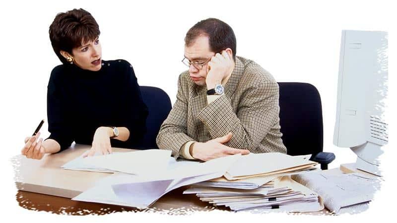 Как списать кредиторскую задолженность, если организация ликвидирована