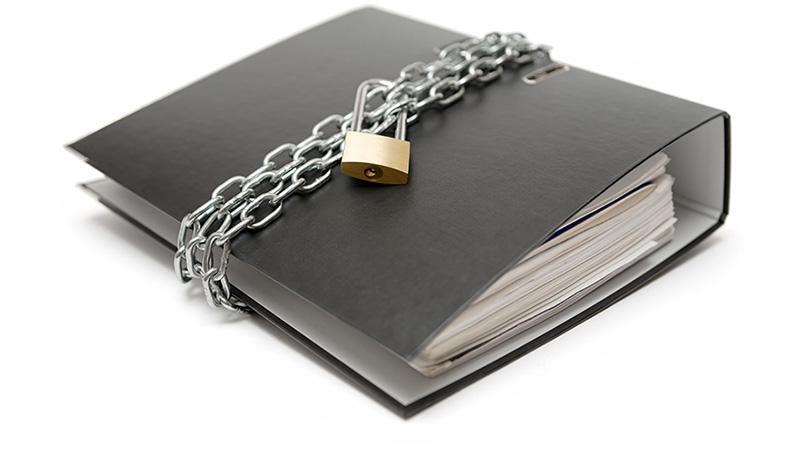 Как определить день списания кредиторской задолженности в связи с ликвидацией предприятия