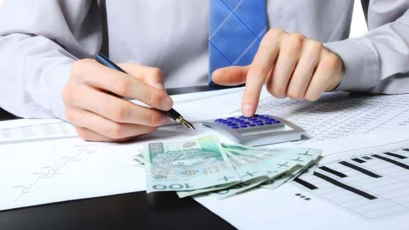Списание кредиторской задолженности при ликвидации кредитора