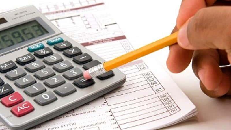 В чем особенности процедуры списания кредиторской задолженности в связи с ликвидацией предприятия