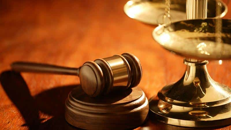 Что такое судебный приказ о взыскании долга по коммунальным платежам