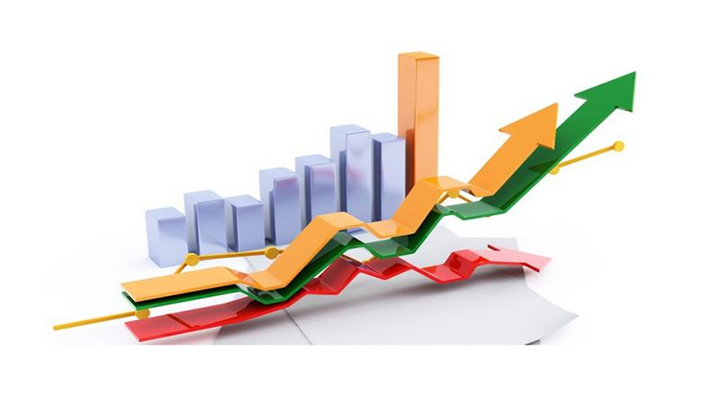 Учет дебиторской и кредиторской задолженности: принципы