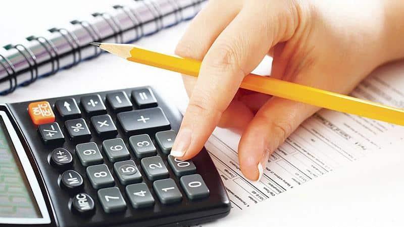 Учет дебиторской задолженности: особенности