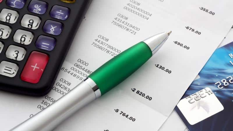 Бухгалтерский учет кредиторской задолженности: особенности