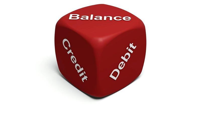 Организация учета дебиторской и кредиторской задолженности
