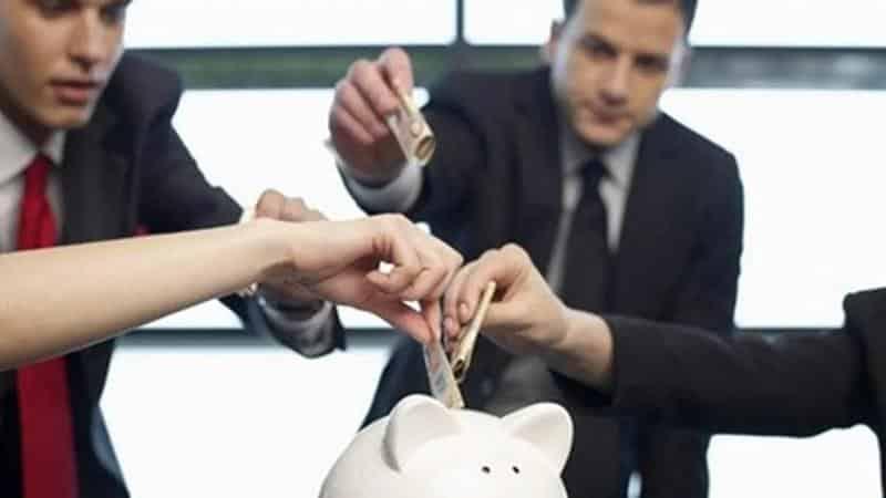 Организация учета дебиторской задолженности и кредиторской задолженности: общие черты
