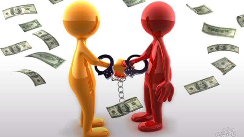 Закон о взыскании задолженности по коммунальным платежам: нюансы