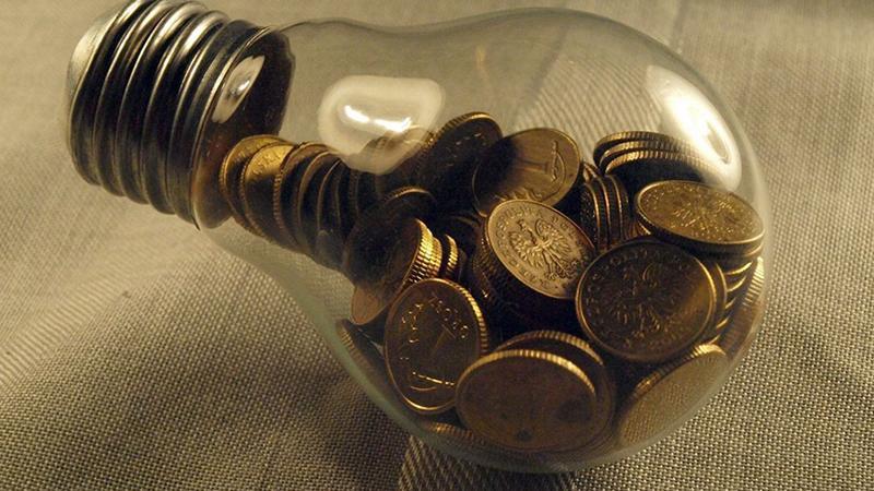 Задолженность за электроэнергию: причины появления, как проверить