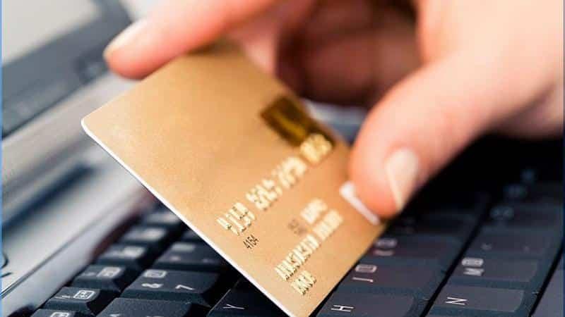 Задолженность за электроэнергию: проверить у поставщика услуг