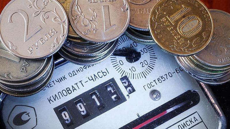 Долги за свет: как проверить и вычислить сумму задолженности