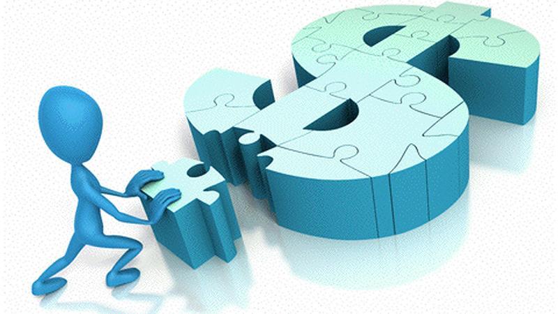 МТС Банк: зачем нужно знать задолженность