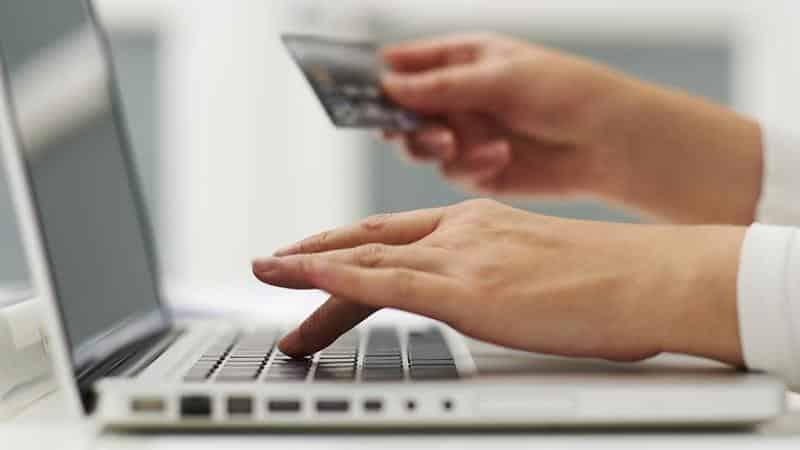 Узнать задолженность по кредиту в МТС Банке через интернет: преимущества