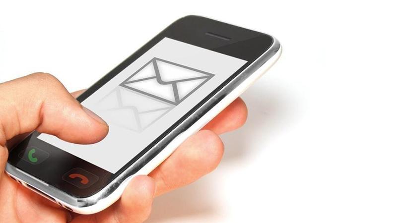 МТС банк: контроль долга по кредитной карте через смс
