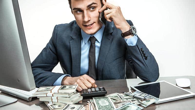 Как узнать задолженность по кредиту в ПАО МТС Банк по телефону