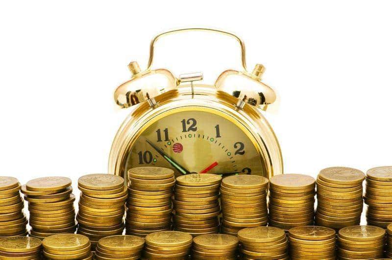 как узнать задолженность на билайне корпоративным клиентам