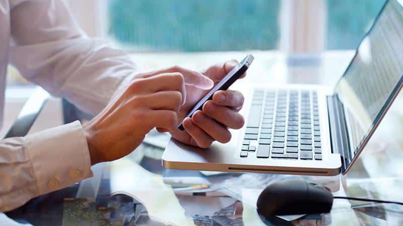 Способы, как узнать задолженность по лицевому счету на Мегафоне
