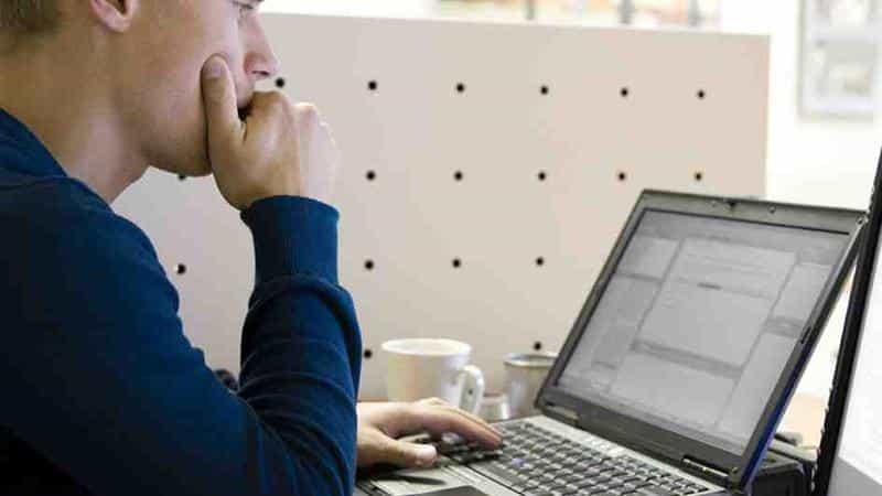 Как проверить на Мегафоне задолженность онлайн