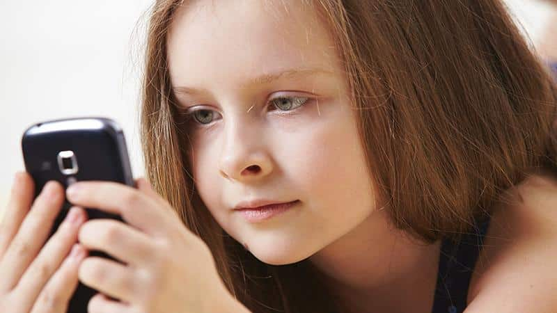 Как проверить на Мегафоне задолженность близких людей