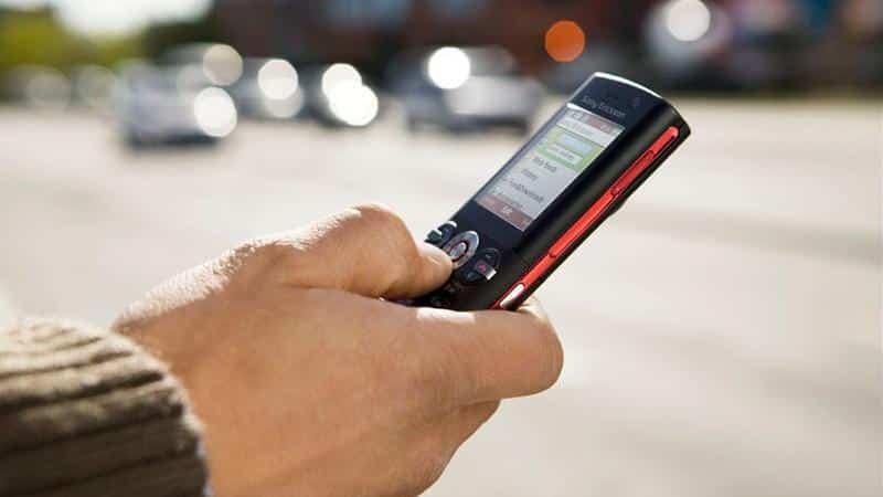 Заказ денег в долг на телефон в сети МТС Россия в Крыму