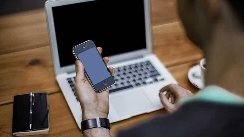 Как взять кредит на телефон МТС Россия в Крыму: возврат средств