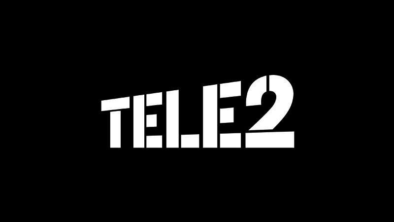 ТЕЛЕ2: подключаем интернет в долг