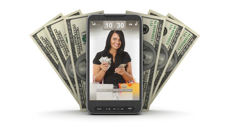Как взять в долг при минусе на мегафоне 50 рублей