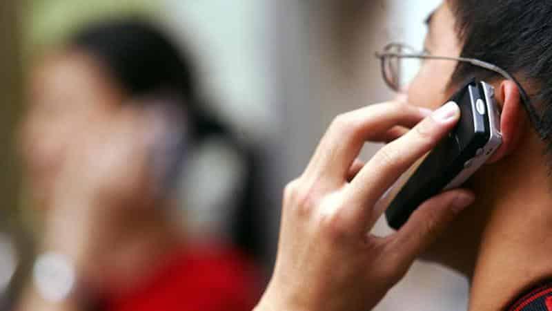"""Мегафон: """"Обещанный платеж"""" в долг для тарифа """"Все включено"""""""