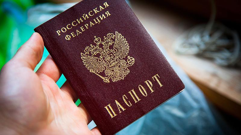 Можно ли взять деньги в долг на киви кошелек быстро и без паспорта