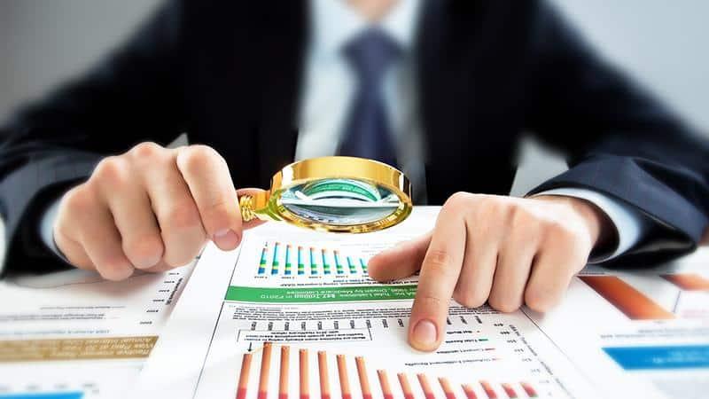 Оборачиваемость кредиторской задолженности: как рассчитать