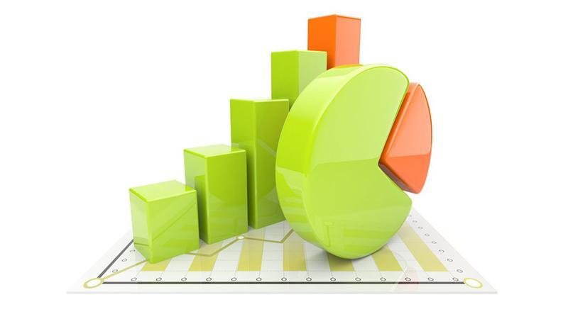 Средняя величина периода погашения кредиторской задолженности и рентабельность