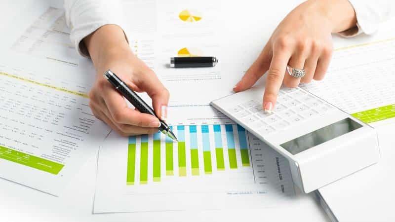 Коэффициент Оборачиваемости Кредиторской Задолженности Формула - картинка 3