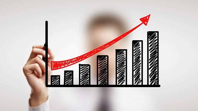 Увеличился коэффициент оборачиваемости кредиторской задолженности