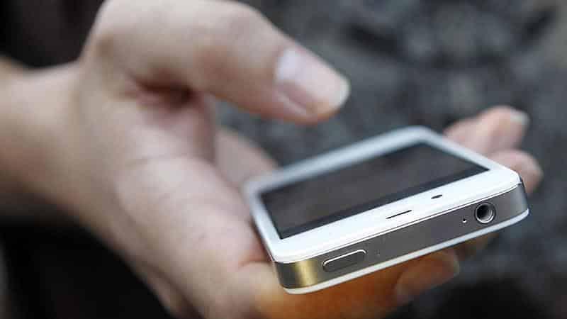 Долг Мегафона: что это значит