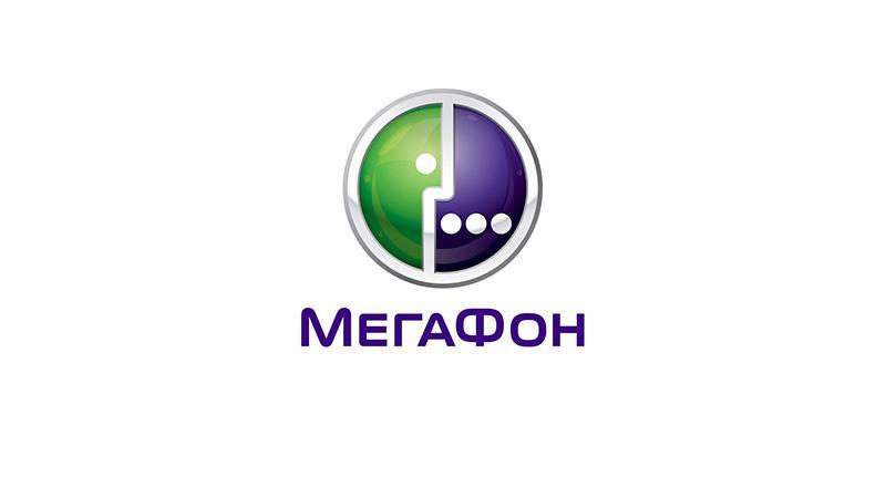 Мегафон: долг по лицевому счету