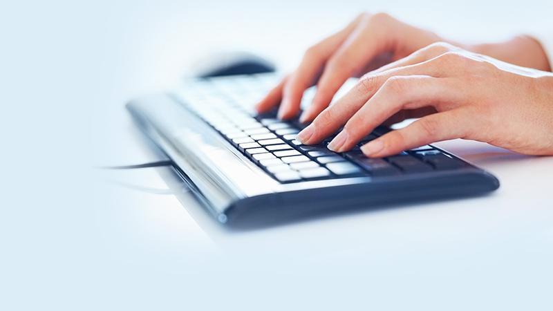 Мегафон: оплата задолженности по лицевому счету онлайн