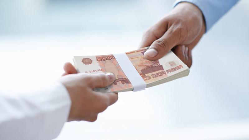 Договор на услуги МТС: решение вопроса, если пришло письмо о задолженности