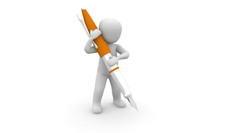 Пришло письмо от МТС о задолженности: действия клиента