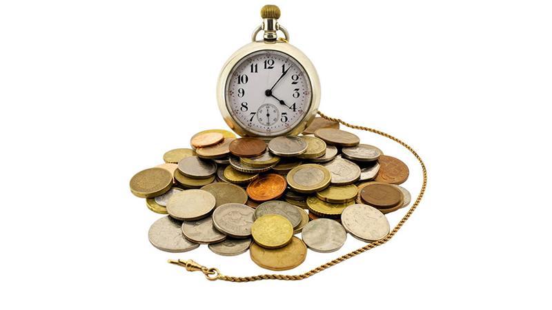 Пришло письмо от МТС о задолженности: платить или нет